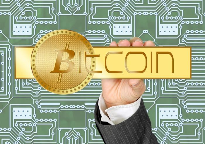 bitcoin-495996_1280