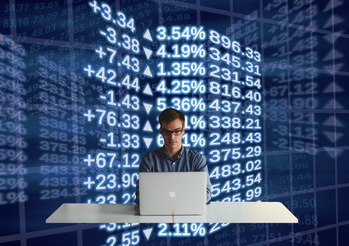 stock-exchange-911608_1280