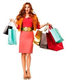 žene više troše